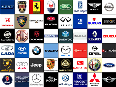 ... to AUTOEXIM. We are specialist in Exporting car accessories and parts